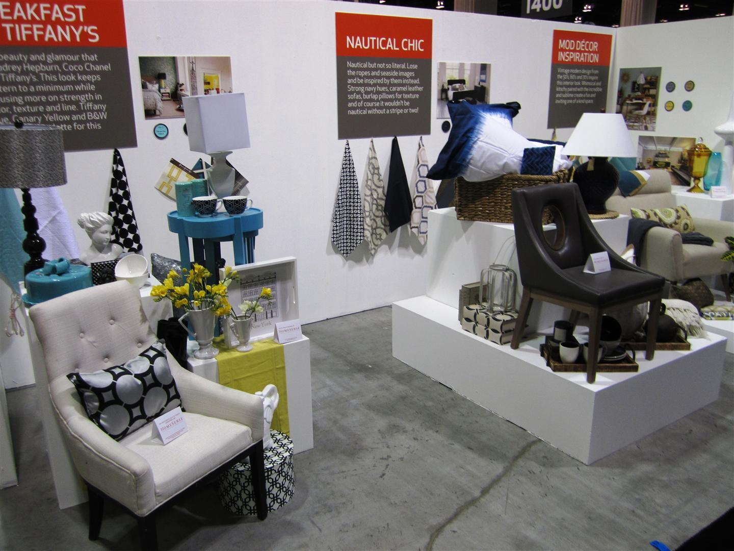 Home & Garden Show Giveaway