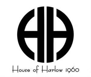 House of Harrlow jpeg