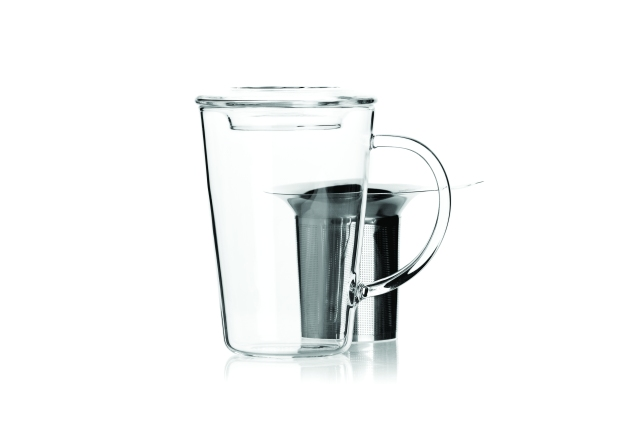 GlassMug_Final