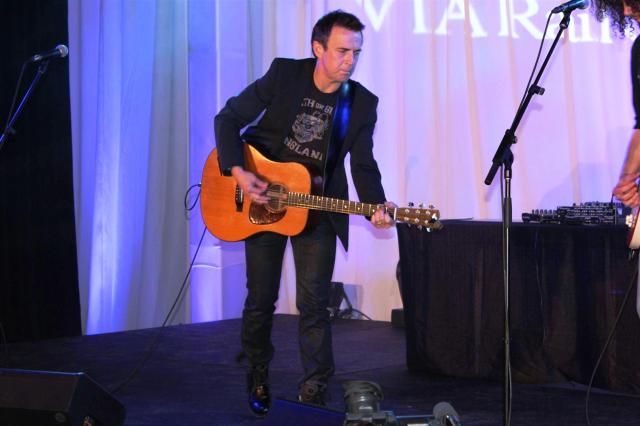 Colin_James Juno Awards Private Reception 2013 Regina  (7)