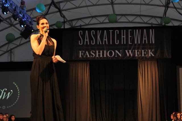 Amy Matysio Sask Fashion Week 2013 FAB (3)
